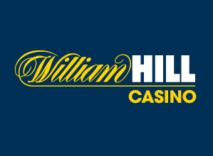 William-Hill1.jpg