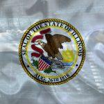 L'Illinois segnala un calo dei ricavi dalle scommesse sportive