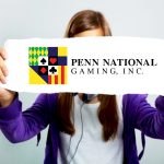 Penn National Gaming firma un accordo per le scommesse sportive con Rivers Casino
