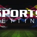 Il disegno di legge per le scommesse sportive in Arizona fa un passo avanti