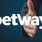Una partnership tra Caesars e Betway per le scommesse sportive negli USA  e' in fase di preparazione