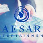 UKGC sanziona i dipendenti di Caesars casino per omissioni legate alle licenze