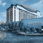 Richmond accoglie altre due proposte per casino'