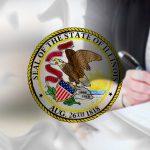 I rappresentanti dell'Illinois provano a legalizzare il gaming online