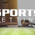 I legislatori della contea di Washington presentano il disegno di legge per le scommesse sportive