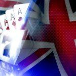 Vecchio sostenitore di laxer controls alla guida della revisione della legge sul gioco d'azzardo nel Regno Unito