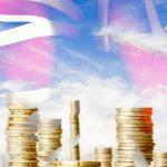 Le agenzie di scommesse sono idonee a ricevere sussidi per il riavvio dell'attivita' dopo che l'Inghilterra uscira' dal terzo lockdown