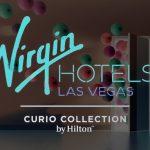 Il nuovo casino' di Las Vegas abolisce le tasse di soggiorno e il parcheggio a pagamento per ''stupire gli ospiti''