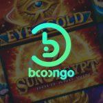 Booongo rafforza la posizione nell'America Latina con un accordo con DoradoBet