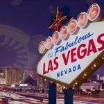 Caesars, Station casino e MGM tornano a operare al 100% della capienza a Las Vegas