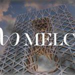 Melco Presenta La Prima Serie Di Residency Show In Asia