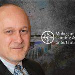 Il CEO Di Mohegan Riceve L'Approvazione Per La Licenza Del Nevada