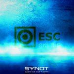 SYNOT Games Rafforza La Presenza In Portogallo Con ESC Online