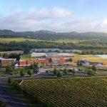 La tribu' della California del nord presenta il progetto per un casino' resort da 600 milioni di dollari