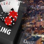 888 casino online: tutto quello che devi sapere