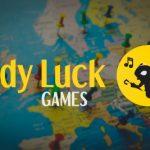 Lady Luck Games Certificata In Svezia, Danimarca, Germania, Italia E Olanda