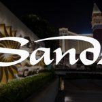 Las Vegas Sands Si Difende Da Una Querela Da 12 Miliardi Di Dollari A Macao