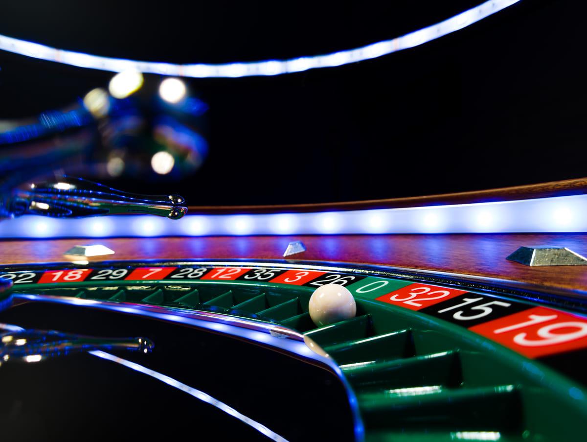 Come vincere alla roulette al casino: consigli e metodi