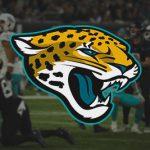 I Jacksonville Jaguars Sconfiggono I Miami Dolphins 23-20 A Londra